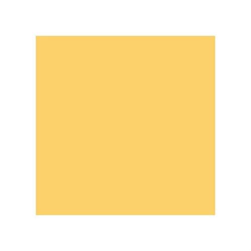 Stylefile Yellow 158