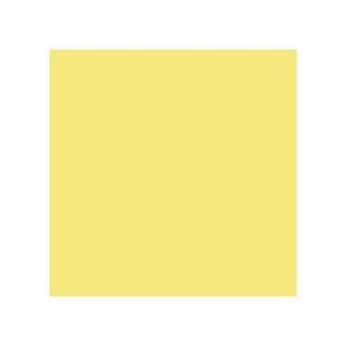Stylefile Pastel Yellow 156
