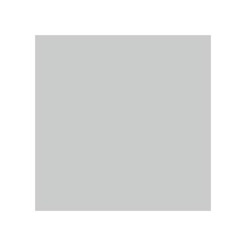 Stylefile Neutral Grey 3 Ng3