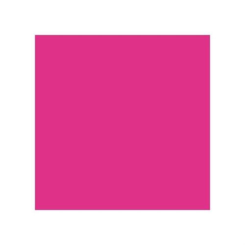Stylefile Vivid Pink 456