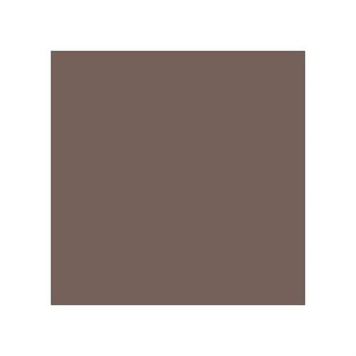 Stylefile Chestnut Brown 806