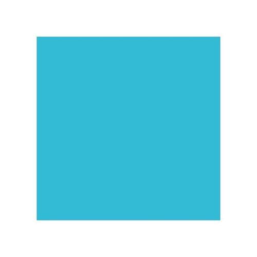 Stylefile Ice Blue 562