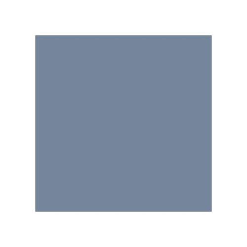 Stylefile Cool Grey 6 Cg6
