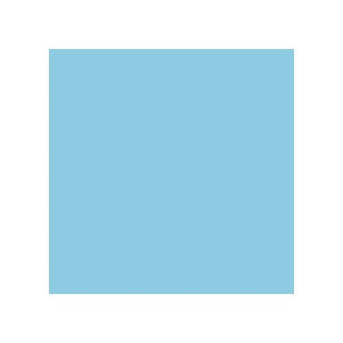 Stylefile Baby Blue 516