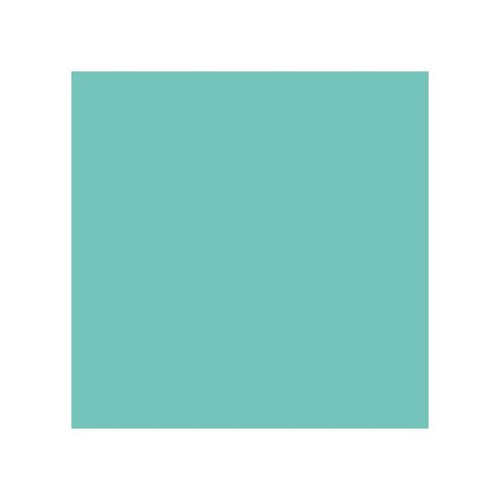 Stylefile Turquoise Green Light 606