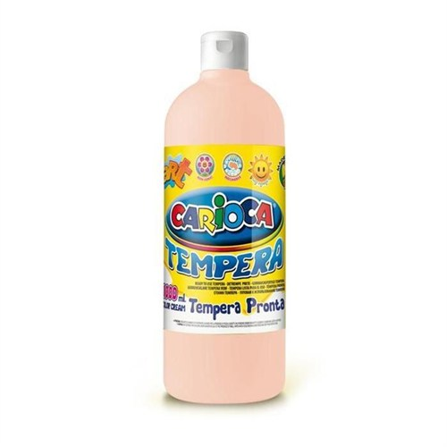 Carioca Tempera 1000Ml Ten Rengi