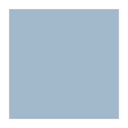 Touch Marker Bg1 Blue Grey