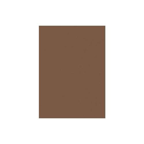 Faber-Castell Pitt Artist Pen Big Brush 167778 Nougat