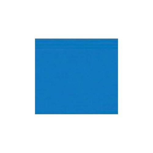Faber-Castell 167610 Pitt Artist Pen Bıg Brush Phthalo Blue