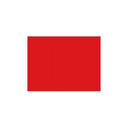 Faber-Castell 167618 Pitt Artist Pen Bıg Brush Scralet Red