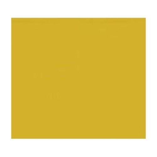 Faber-Castell 167668 Pitt Artist Pen Bıg Brush Green Gold