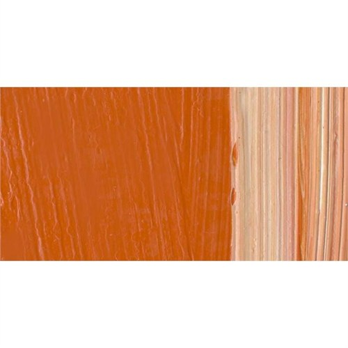 Lukas Berlin 37 Ml. 0829 Kadmıum Orange