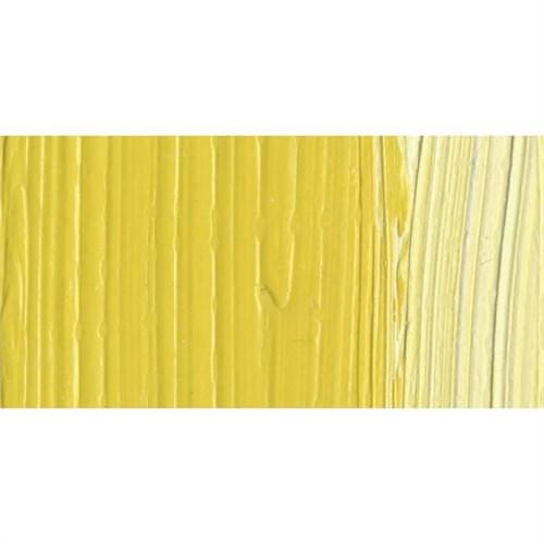 Lukas Berlin 37 Ml. 0810 Premıer Sarı