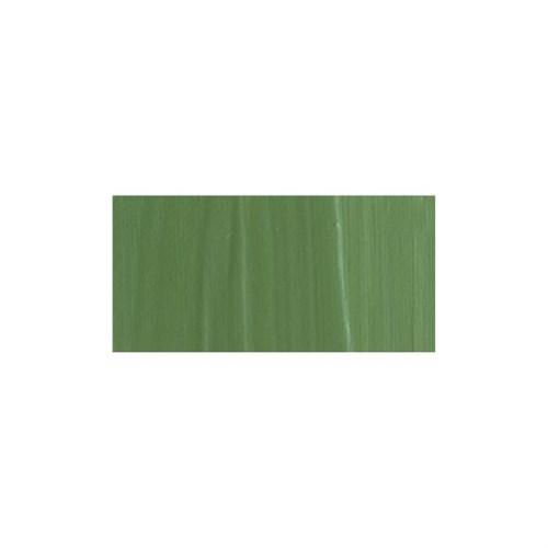 Lukas Acryl Studio 75 Ml. 4757 Zeytın Yeşilı