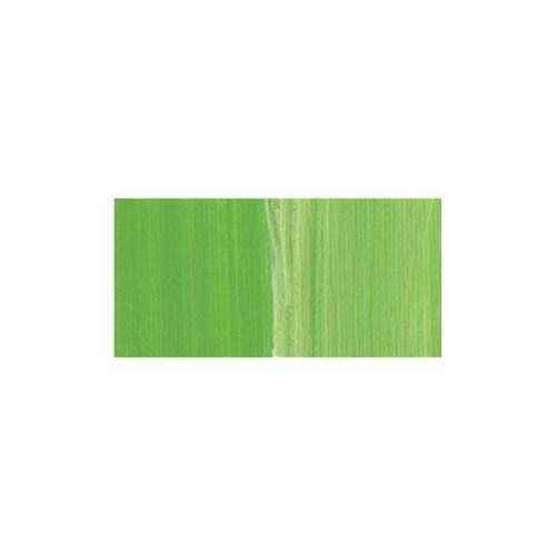 Lukas Acryl Studio 75 Ml. 4751 Chrom Yeşil Acık