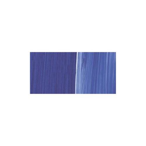 Lukas Acryl Studio 75 Ml. 4737 Ultramarın