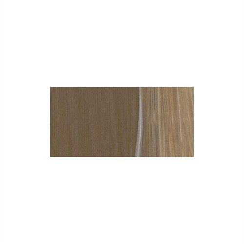 Lukas Acryl Studio 75 Ml. 4702 Brown Ochre