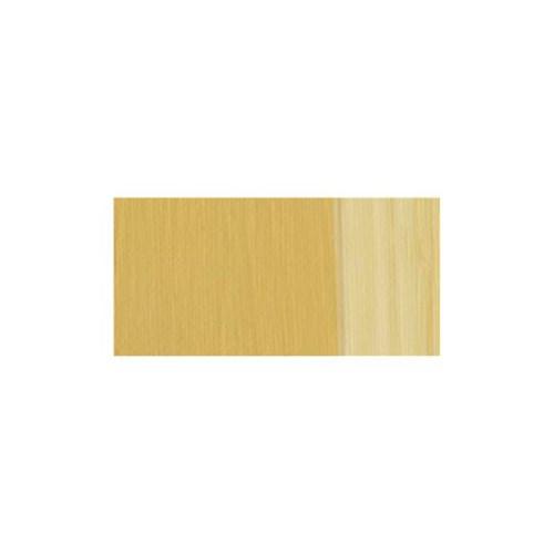 Lukas Acryl Studio 75 Ml. 4634 Nepal Sarısı
