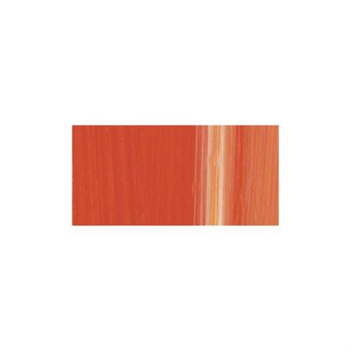 Lukas Acryl Studio 75 Ml. 4629 Kadmıum Orange
