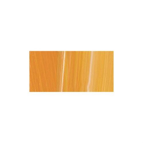 Lukas Acryl Studio 75 Ml. 4624 Hınt Sarısı