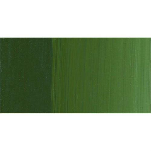 Lukas Studio 37 Ml. 0358 Toprak Yeşil