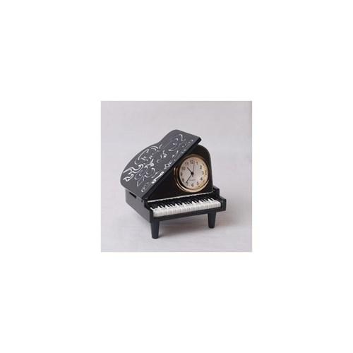 Kks 3018 Minyatür Saat Pıyano
