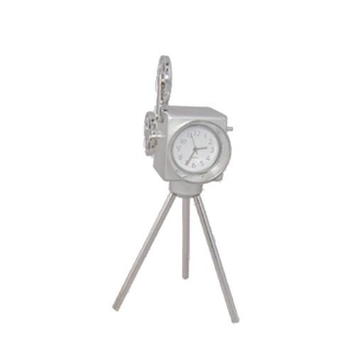 Kks No:512 Mınyatur Saat Fılm Makınası