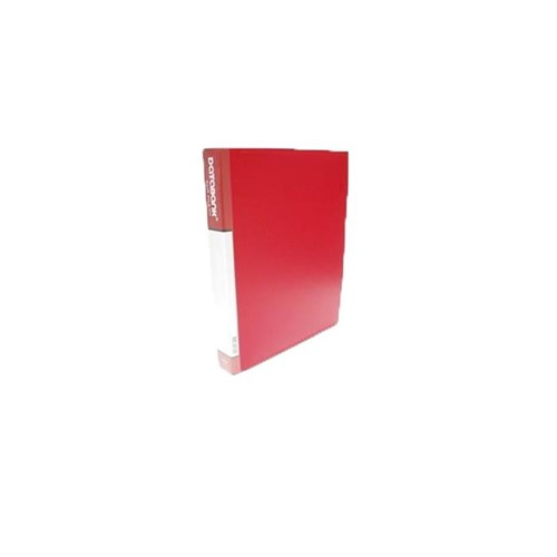 Databank 649 Klasör 4 Halka Kırmızı