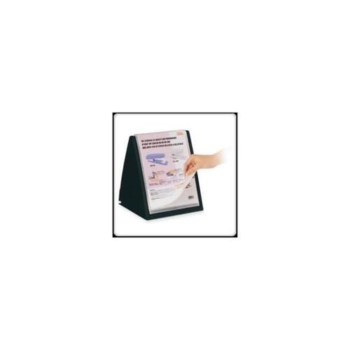 Comix Sv6006-1 Prezantasyon Dosyasi Dikey