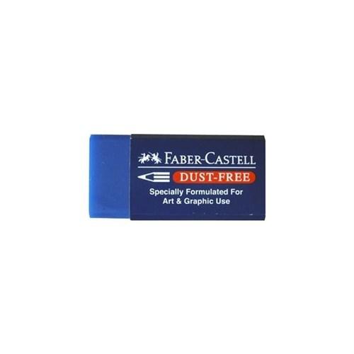 Faber-Castell 187170 Sınav Silgisi