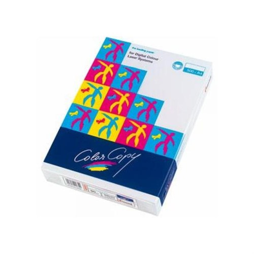 Colorcopy Fotokopi Kağıdı A4 100 Gr 500 Sayfa