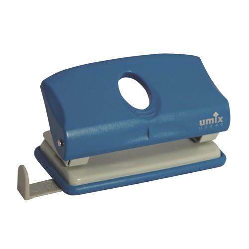 Umix Neon Delgeç 15Sf Mavi
