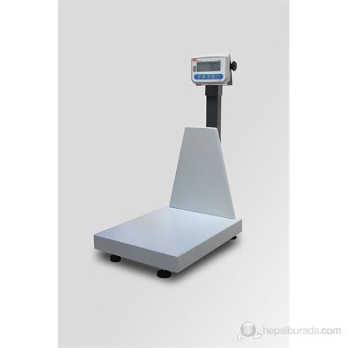 EKO-150kg 40x50 Tartım Baskülü