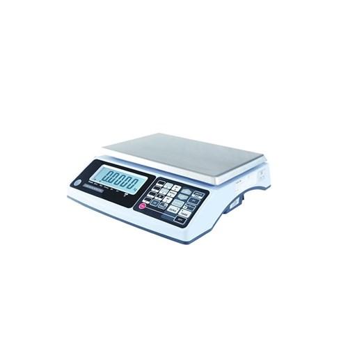 Dikomsan Cwt-H 30 Kg 0.5 G Tartım Terazisi