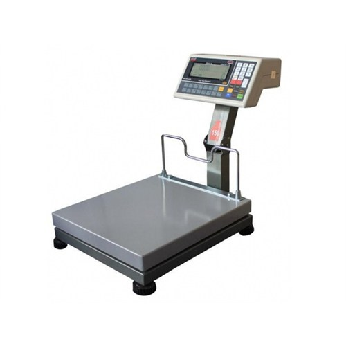 Tess 150 Kg (45X45) Fiyat Hesaplamalı Baskül