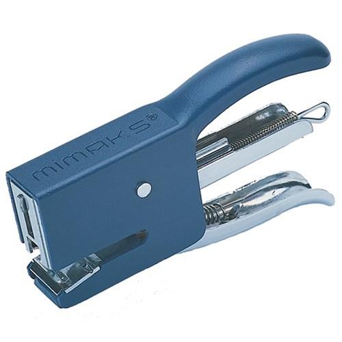 Mimaks Mep-25 Metal Pens Tipi 24/6 Zımba Makinesi