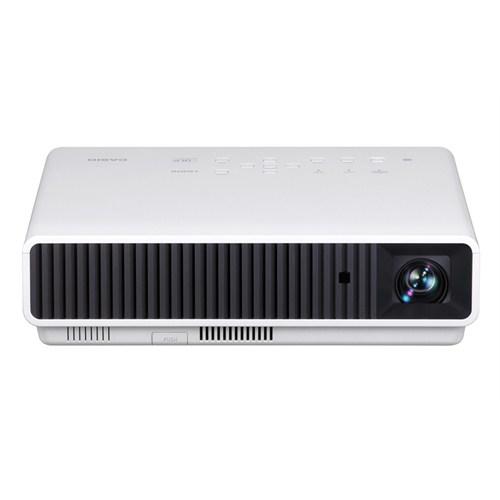 Casio XJ-M145 2500 Ansilümen 1024x768 3D Lazer&Led 20.000 Saat Işık Kay.Wireless Projeksiyon Cihazı