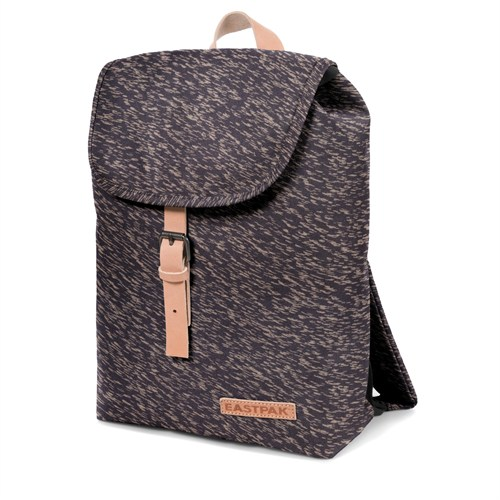 Eastpak Krystal(Waves) Sırt Çantası