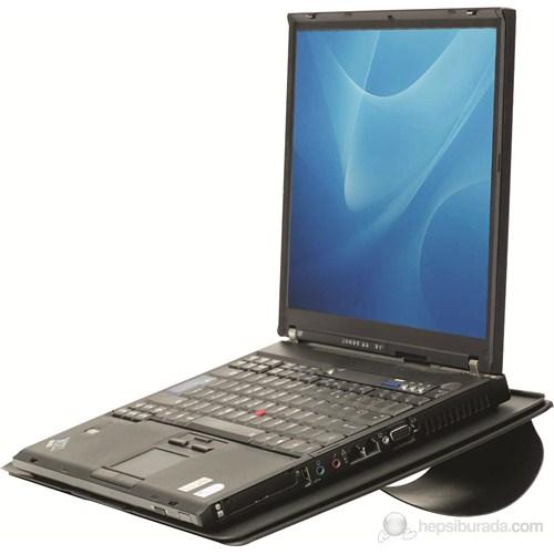 Fellowes 7891 Laptop Yükseltici