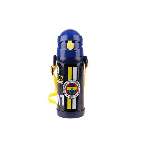 Fenerium Çelik Matara 78162