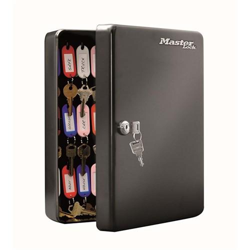 Master Lock Sentry Safe KB50ML