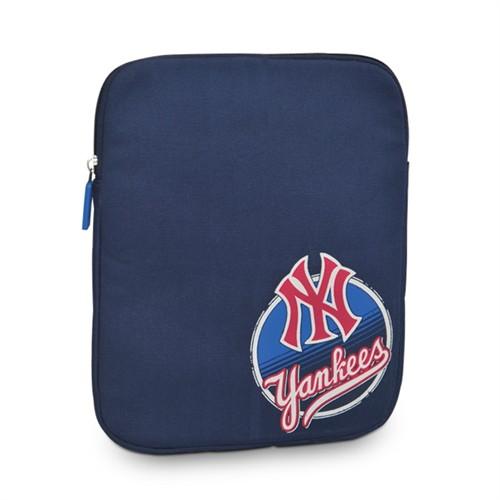 Yaygan Newyork Yankees Tablet Pc Çanta