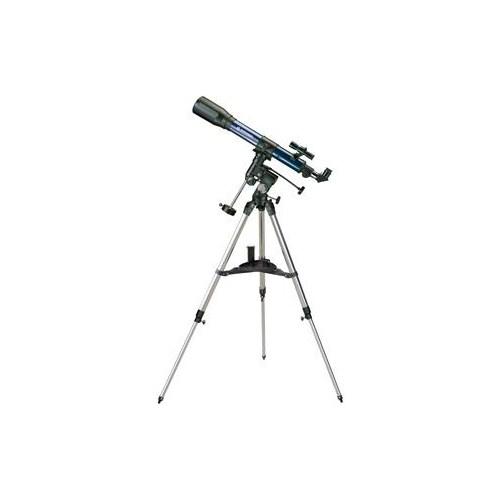 Bresser Jupiter Model (70/700 mm) Manuel Kundaklı Teleskop