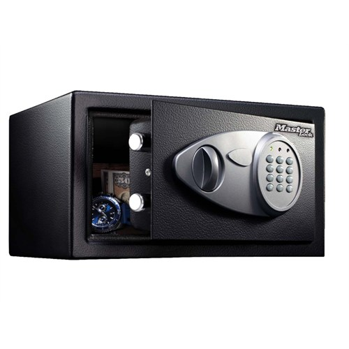 Master Lock Sentry Safe X41ML