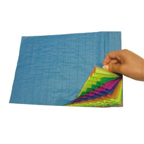 Edico Bal Peteği Kağıt