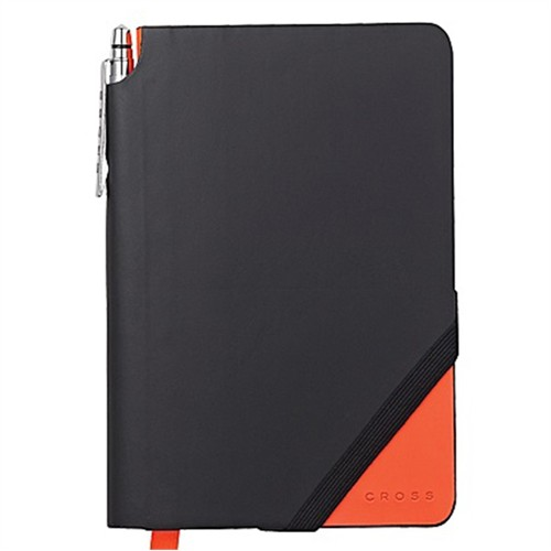 Cross Jotzone Defter Small Ac273 - 1S