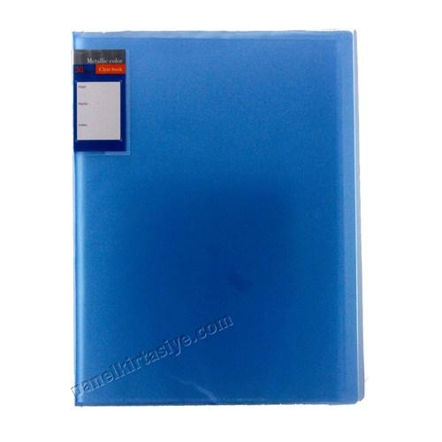 Huijin 30'Luk Sunum Dosyası Bl430