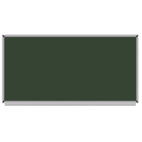 Flex Yeşil Duvara Monte Yazı Tahtası 120X200 Flx-3685
