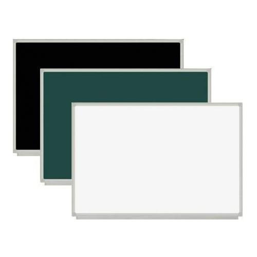 Flex Laminat 120X280 Yazı Tahtası Flx-2591 Beyaz