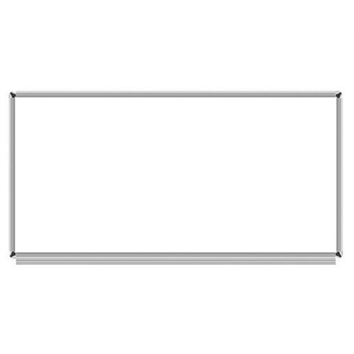 Flex Laminat 100X140 Yazı Tahtası Flx-2588 Beyaz